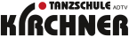 Tanzschule Kirchner ADTV